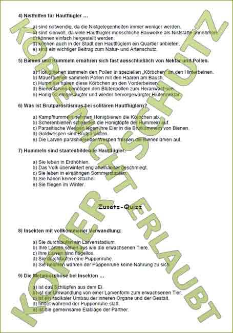 Projekte & Flyer » Ausstellungen » Arbeitsblätter für Schüler zu ...